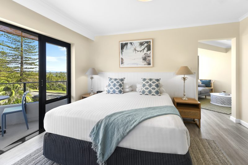 Ibis HW Hotel Port Macquarie - Jeremy Rogers Photography